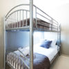 2 bed apart (4)