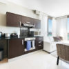 2 bed apart (5)