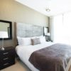G01 2 bed (5)