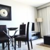 2bedroom_apartment_lounge_3 (1280x851)