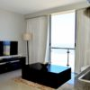 2bedroom_apartment_lounge_8 (1280x851)