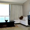 2bedroom_apartment_lounge_9 (1280x851)