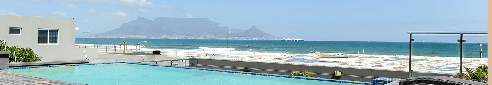 table_mountain_banner